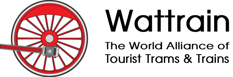 The World Alliance of Tourist Trams & Trains